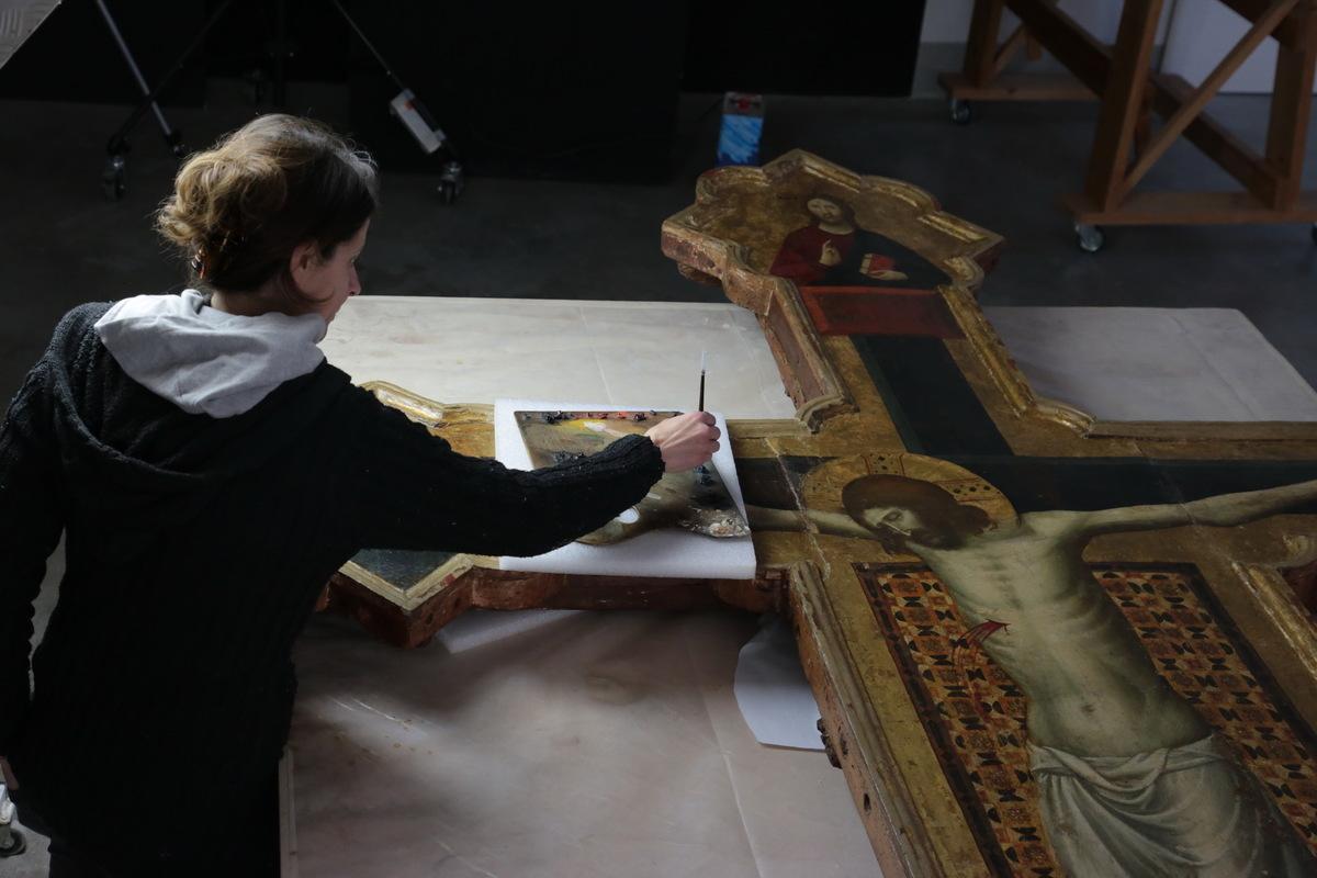 Giovanni-restauro1.jpg